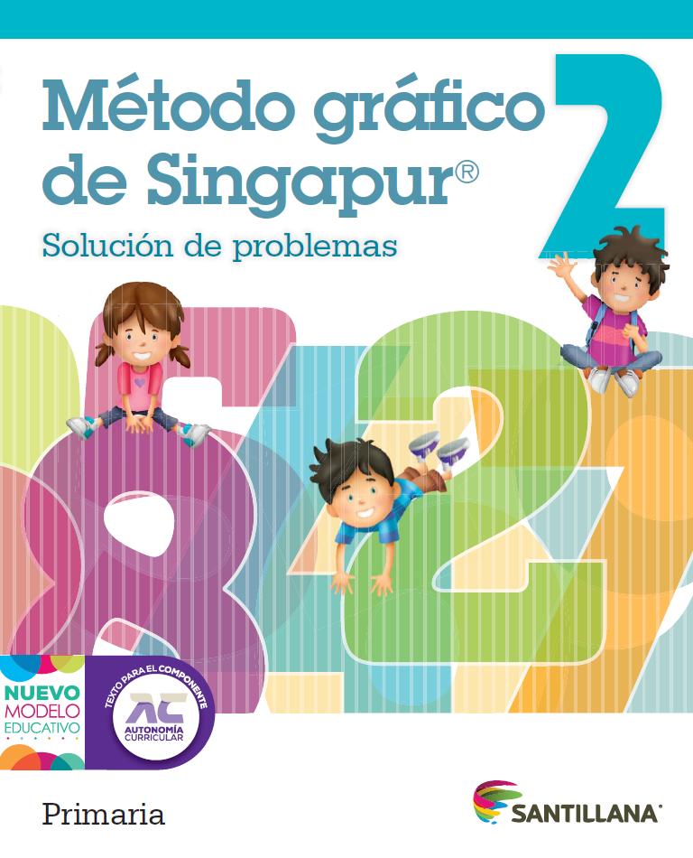 Método Grafico Singapur 2 LA
