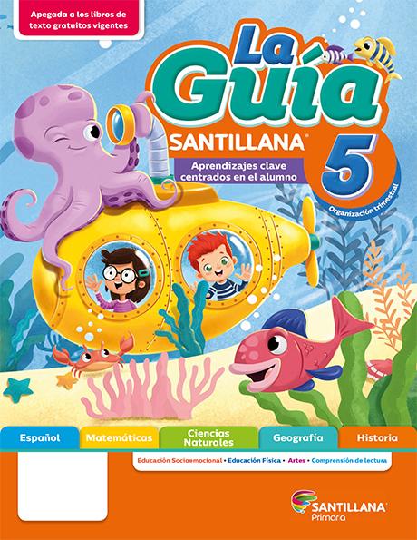 Guia Santillana 5 LA rgb.pdf